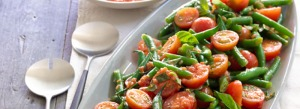 green-bean-salad-with-roasted-cherry-tomato-vinaigrette