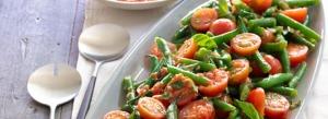green-bean-salad-with-roasted-cherry-tomato-vinaigrette