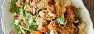 roast-vegetable-and-quinoa-salad